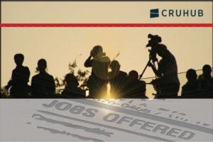job-offer-cruhub-camera-crew