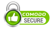Common Secure