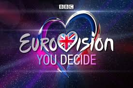 Eurovision Selection