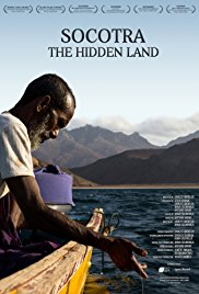 SOCOTRA THE HIDDEN LAND 2