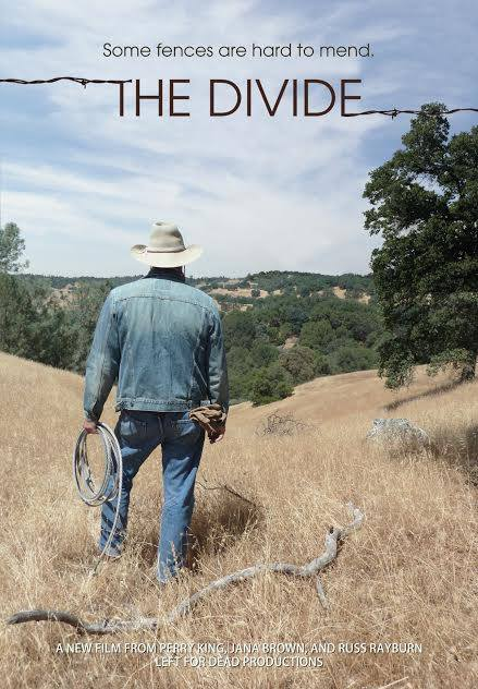 The Divide Motion Picture
