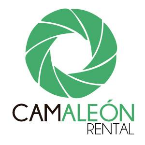 Camaleon Film Services SL