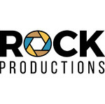 Rock Productions Malta Ltd
