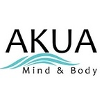 Akua Mind Body Costa Mesa