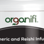 Organifi Gold Juice Review