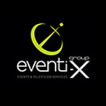 Eventi-X Group