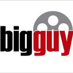 Big Guy Films