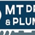 MT Drains And Plumbing Company Newmarket
