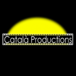 Català Productions