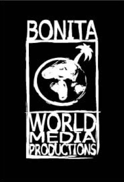 Bonitaworld Media Productions SL