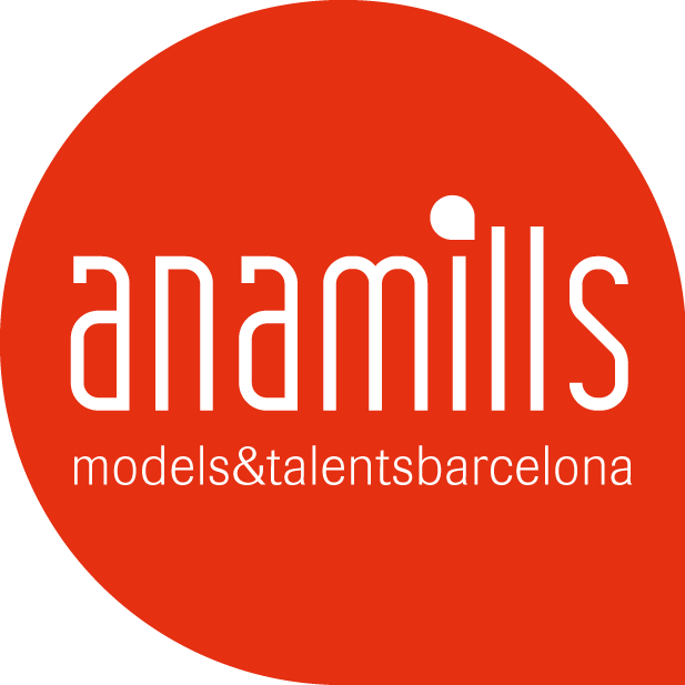 ANAMILLS MODELS & TALENTS