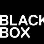 BLACKBOX PRODUCTIONS