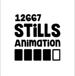 Stills Animation