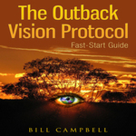 outback vision protocol review