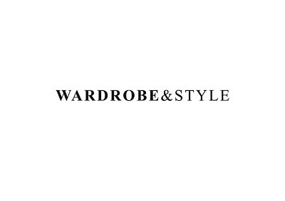 wardrobe and style
