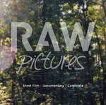 RAW Pictures