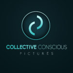 Collective Conscious Pictures LLC