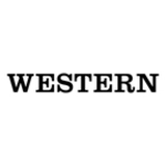 Western Productions