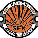 RAUCH SPECIAL EFFECTS