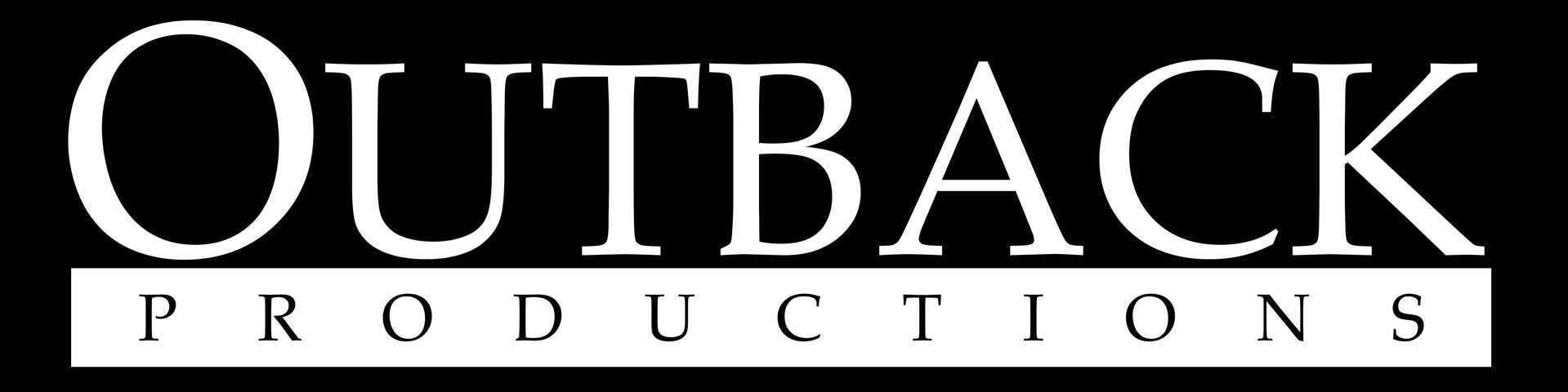 Outback Productions