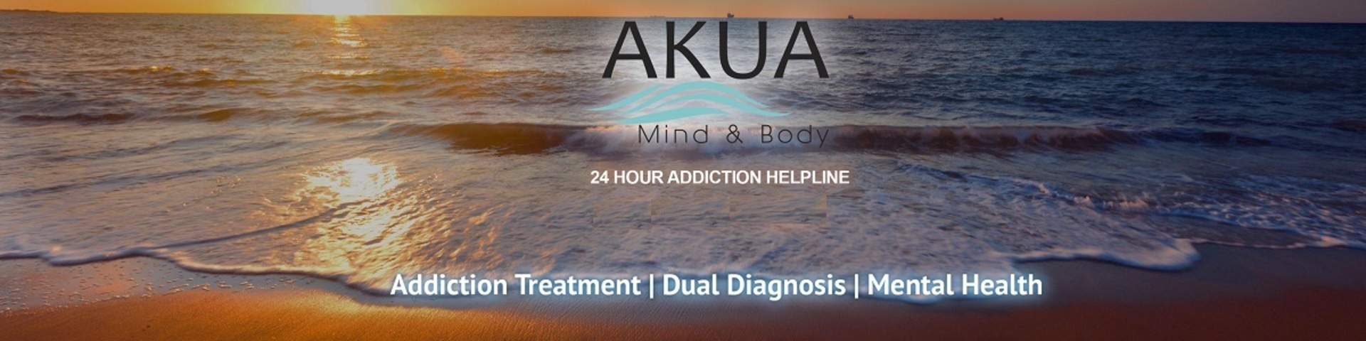 Akua Mind Body Newport Beach